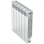 Радиаторы алюминиевые Gekon