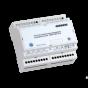 Проводная система диспетчеризации Valtec