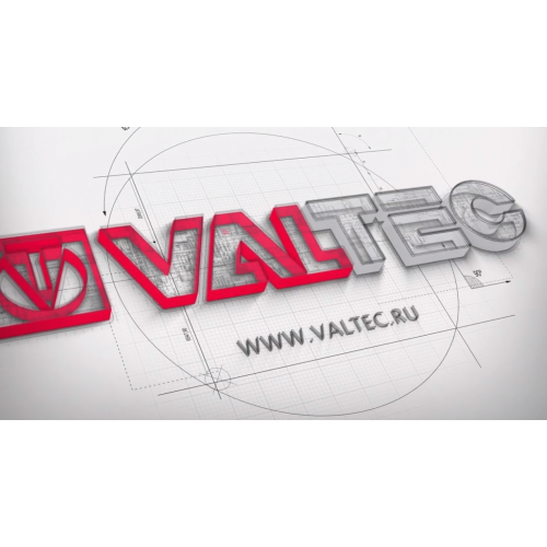 Решения VALTEC для поквартирного учета на объектах в Москве и Иркутске