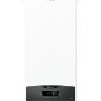 Котел газовый настенный одноконтурный Ariston CLAS XC SYSTEM 24 FF NG (закр.камера, 3х-ход.клапан)