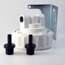 Установка нейтрализации конденсата Baxi до 100 кВт