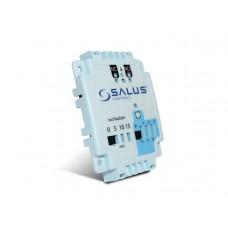 Модуль управления насосом Salus