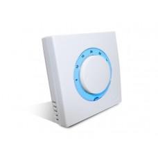 Электронный терморегулятор Salus