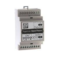 Адаптер OpenTherm (724) ZONT для подключения по цифровой шине