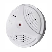 Радиодатчик температуры и влажности ZONT МЛ-745