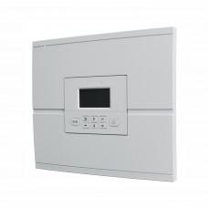 Погодозависимый автоматический регулятор ZONT Climatic 1.2 (741)