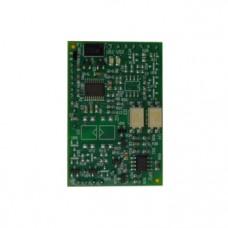 Плата E-BUS (748) цифровой шины для ZONT Climatic