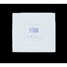 Погодозависимый автоматический регулятор ZONT Climatic OPTIMA