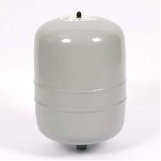 Мембранный бак д/отопления reflex NG 25