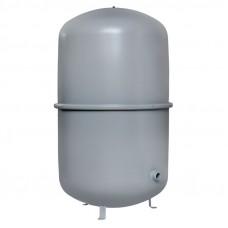 Мембранный бак д/отопления reflex N 500
