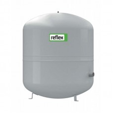 Мембранный бак д/отопления reflex NG 35