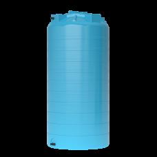 Бак для воды (синий) Aquatech ATV 750