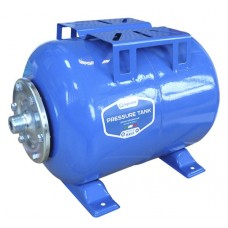 Гидроаккумулятор Aquario 18л (гор.)