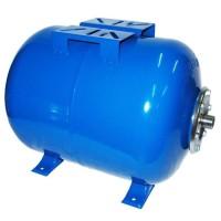 Гидроаккумулятор Aquario 50л. (гор.)