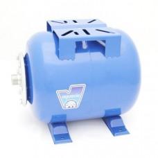 Гидроаккумулятор Aquario 8л. (гор.)