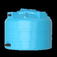 Бак для воды (синий) Aquatech ATV 200