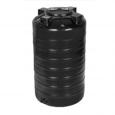 Бак для воды (черный) Aquatech ATV 500