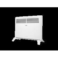 Конвектор электрический Ballu Solo Turbo BEC/SMТ-1500 Вт