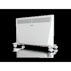 Конвектор электрический Ballu Enzo BEC/EZER-1000/500 Вт, электр. управление