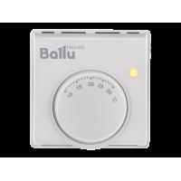 Термостаты Ballu BMT-1, непрограммируемый, +10+30°C