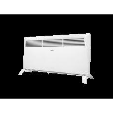 Конвектор электрический Ballu Solo Turbo BEC/SMТ-2500 Вт