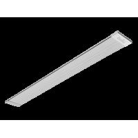 Обогреватель инфракрасный электрический Ballu BIH-APL-1,0 кВт