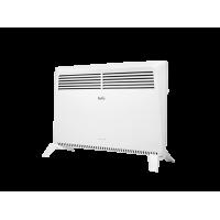 Конвектор электрический Ballu Solo Turbo BEC/SMТ-2000 Вт