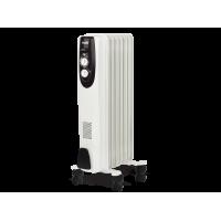 Радиатор масляный Ballu Classic BOH/CL-07WRN 1500 Вт (7 секций)