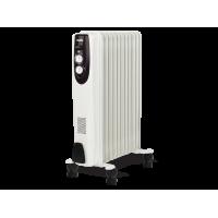 Радиатор масляный Ballu Classic BOH/CL-11WRN 2200 Вт (11 секций)