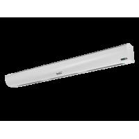 Завеса тепловая Ballu BHC-L15-S09 (BRC-E), 1050 м3/ч, 9,0/4,5 кВт