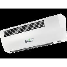 Завеса тепловая Ballu BHC-CE-3, 300 м3/ч, 3,0/1,5 кВт