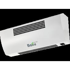 Завеса тепловая Ballu BHC-CE-3L, 250 м3/ч, 2,5/1,25 кВт