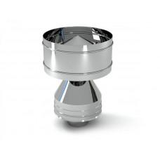 Конус-дефлектор 300/400 (430)