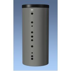 Буферный накопитель Hajdu AQ PT 500 C без изоляции