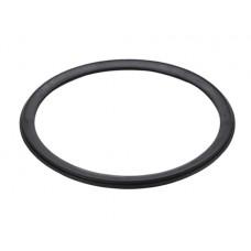 Уплотнительное кольцо Uponor д. 110 мм 111,2x8,6mm sbr '1с