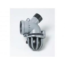 Шаровой обратный клапан Uponor д.110мм '1и