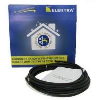 Комплект Elektra SelfTec DW F 16/2