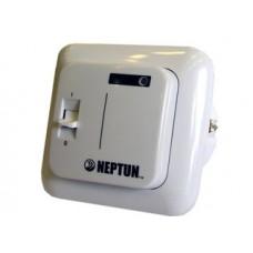 Контроллер Neptun СКПВ220В-мини 2 N