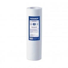 Элемент фильтрующий ЭФ Г (112/508 – 10 мкм для холодной воды) (20BB)
