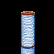 Модуль сменный фильтрующий В515-13 (для Викинг Миди)