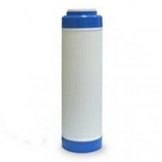 Картридж Гейзер БС (10SL для умягчения воды (ионообменная смола))