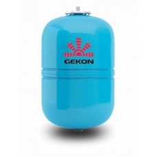 Бак мембранный для водоснабжения Gekon WAV12