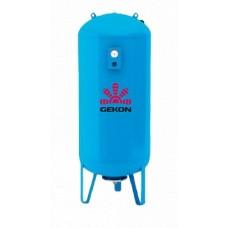 Бак мембранный для водоснабжения Gekon WAV200