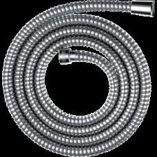 Шланг для душа Hansgrohe Metaflex, 1,25м, хром
