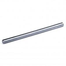 Шпилька резьбовая (DIN 975) 10х1000