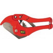 Ножницы для металлопластиковых трубок 42 мм