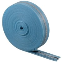 Демпферная лента Uponor 150 x 10 мм, 50м