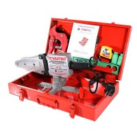 Комплект сварочного оборудования VALTEC ER-04, 20-40 мм (1500вт)