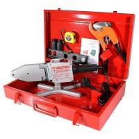 Комплект сварочного оборудования VALTEC 20-40 мм (1500Вт)