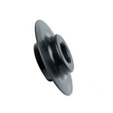 Ролик отрезной для труб из нержавеющей стали (для 735-го резака)